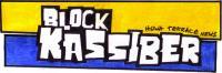 blockkassiber